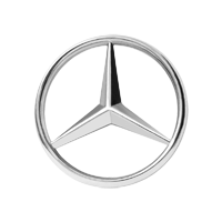 Démontage bougies Mercedes 500 SL