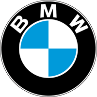 tutos BMW