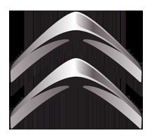Citroën Saxo TU : remontage distribution et pompe à eau
